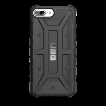 UAG Pathfinder Case Black pro iPhone 8 Plus 7Plus černé od 799 Kč ... bf4f3e6846b