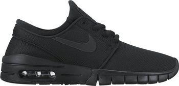 Nike SB Stefan Janoski Max GS černá 38 a1baa65024