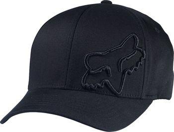 Fox Flex 45 Flexfit Hat černá od 524 Kč • Zboží.cz 213e417410