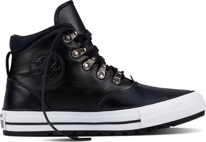 Converse Chuck Taylor As Ember Boot C557916 černá od 1 347 Kč • Zboží.cz 276f606e97