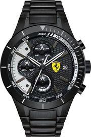 f16ef724e6a Hodinky Ferrari • Zboží.cz