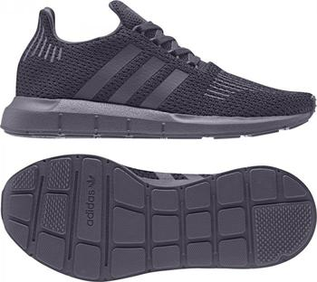 Adidas Swift Run W CQ2022 Trace Purple. Moderní dámské tenisky ... 6d1c1ec324