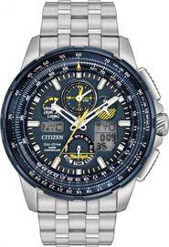Pánské hodinky s řemínkem z oceli • Zboží.cz 39b274dec5