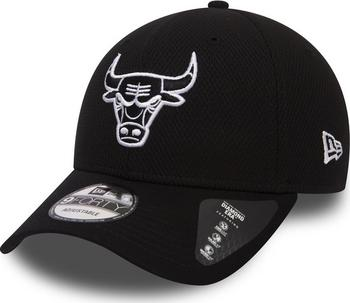 New Era 940 Chicago Bulls od 490 Kč • Zboží.cz 802fc3f646