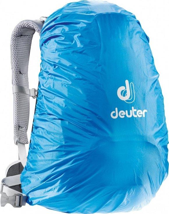 Deuter Raincover Mini Coolblue od 288 Kč • Zboží.cz ca2303e33c