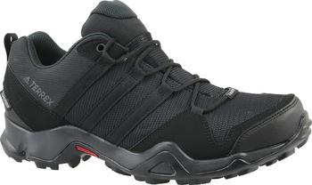 finest selection 056db 1eb2c Adidas Terrex AX2 Climaproof Core BlackCarbon