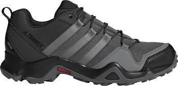 20de811e4593 Terrex AX2R GTX je pánská sportovně řešená obuv adidas v klasickém nízkém  střihu