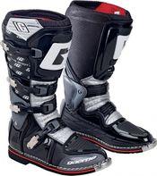 moto obuv Gaerne Fastback black 389a454c35