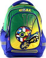 školní batoh goal • Zboží.cz 1c860d741e
