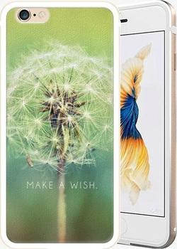 iSaprio Wish pro Apple iPhone 6 6s Gold od 472 Kč • Zboží.cz 7f7d15c2413