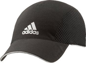 Adidas Running Climacool Cap AA5964 černá od 475 Kč • Zboží.cz fe4182d733