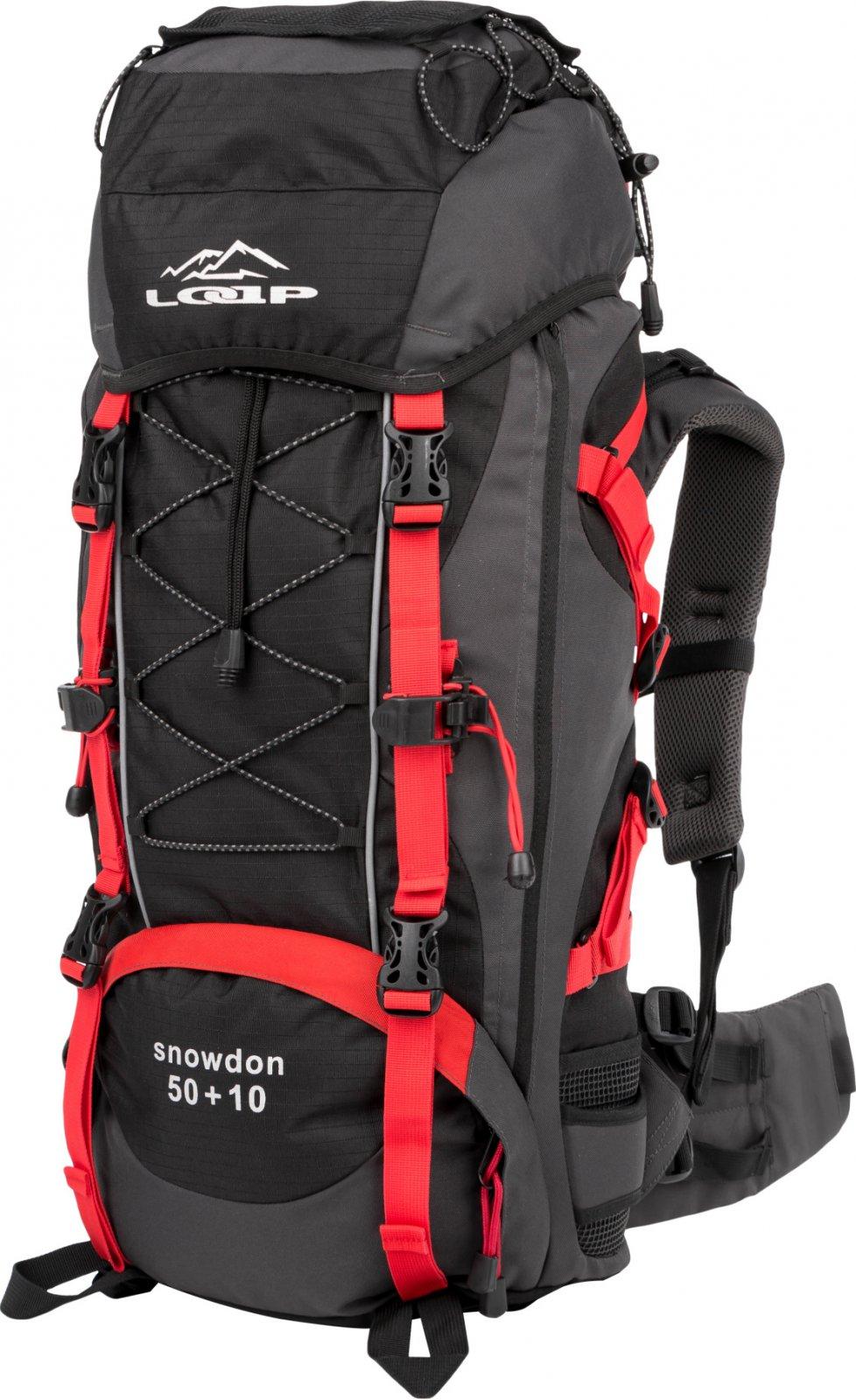 LOAP Snowdon 50+10 l od 1 190 Kč • Zboží.cz b81164940f
