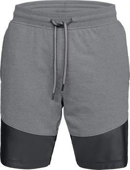 6f73c969083 Under Armour Threadborne Terry 040
