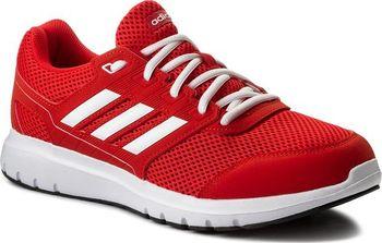 Adidas Duramo Lite 2.0 Solar Red od 790 Kč • Zboží.cz 5c4fd6aa1a