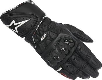 Alpinestars GP Plus R rukavice černé od 5 057 Kč • Zboží.cz dbd82e0d29