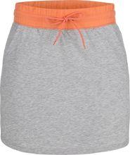 4b8e78d656f dámská sukně LOAP Briony šedá