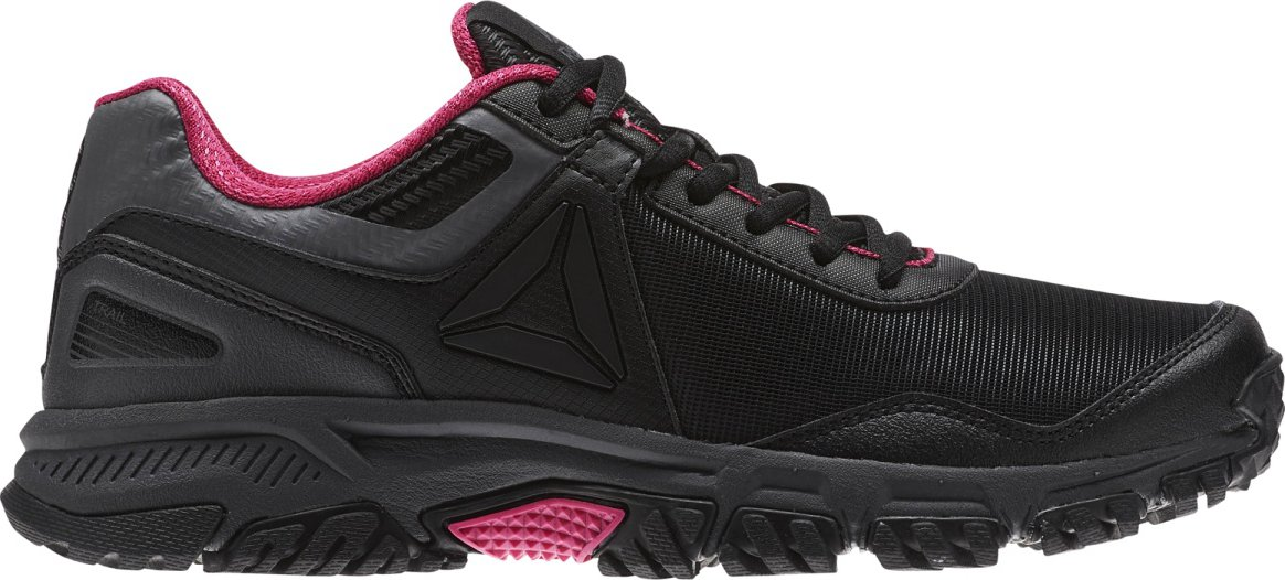 35b29d3b1a4 Reebok Ridgerider Trail 3.0 růžová černá od 779 Kč • Zboží.cz