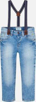 dětské kalhoty s kšandami Mayoral 3548… 7b7a218c3a