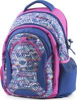 930ef5d1a3d ✒ školní batohy a aktovky se šířkou 36 cm • Zboží.cz