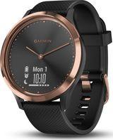 a1734f7b892 chytré hodinky Garmin Vívomove Optic Sport