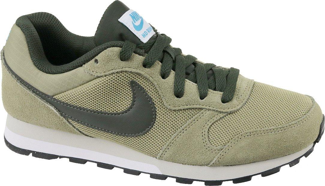 c5ebb17df17 Nike MD Runner 2 749794-201 od 1 150 Kč • Zboží.cz