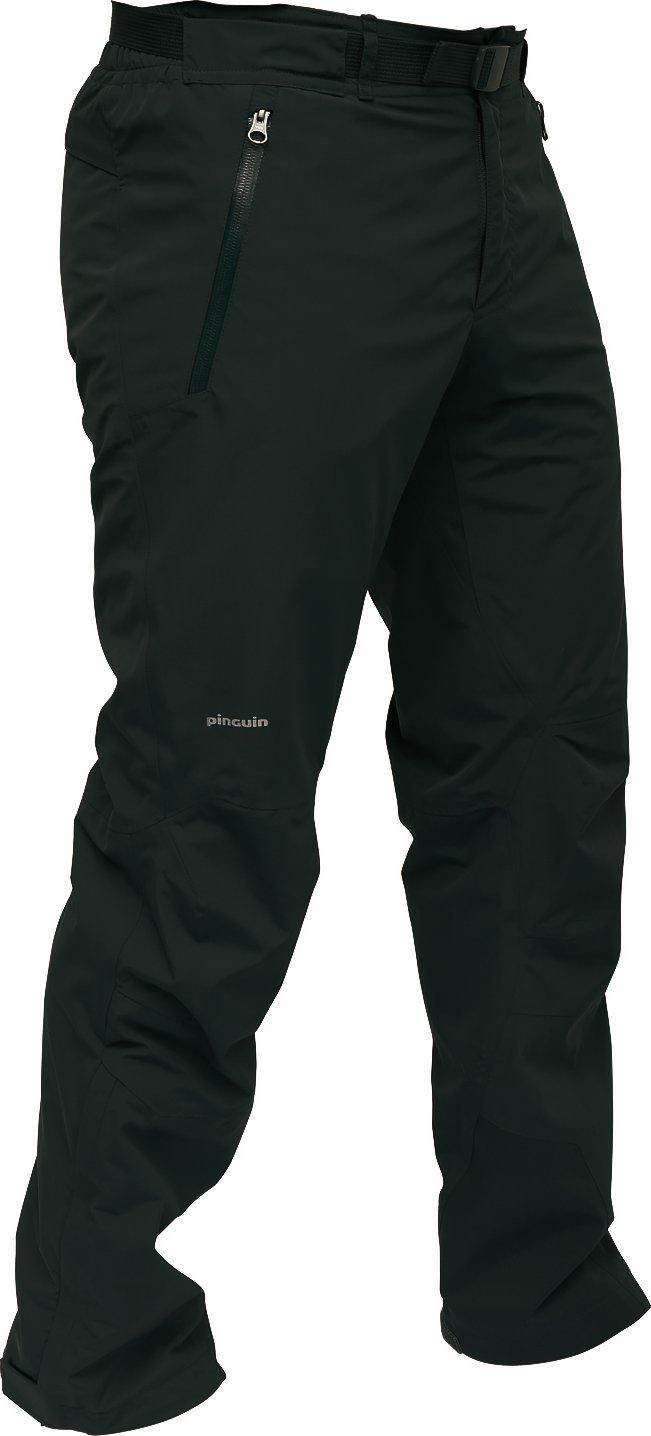7db618a146 Pinguin Alpin S Pants černé od 2 632 Kč