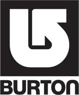 b9f30aafea80 Nažehlovačka Burton