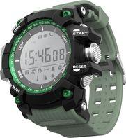 75d91800c7d chytré hodinky NO.1 F2 Outdoor-fitness