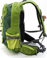 47f36f9a5c4 Cattara Backpack GreenW 32 l