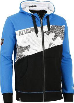 Altisport Sarul-J ALJW16104 modrá 134-140 od 559 Kč • Zboží.cz a5acb0f5f6