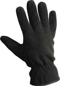 Červa Mynah zimní rukavice 10 od 80 Kč • Zboží.cz e0e3fed6ed