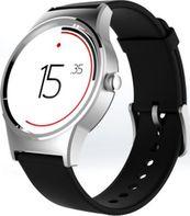 8c2311db496 Chytré hodinky s rozlišením 400 x 400 • Zboží.cz