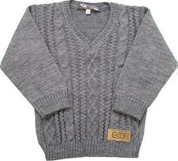 Chlapecké svetry pro děti věku 92 • Zboží.cz 8755f85f88