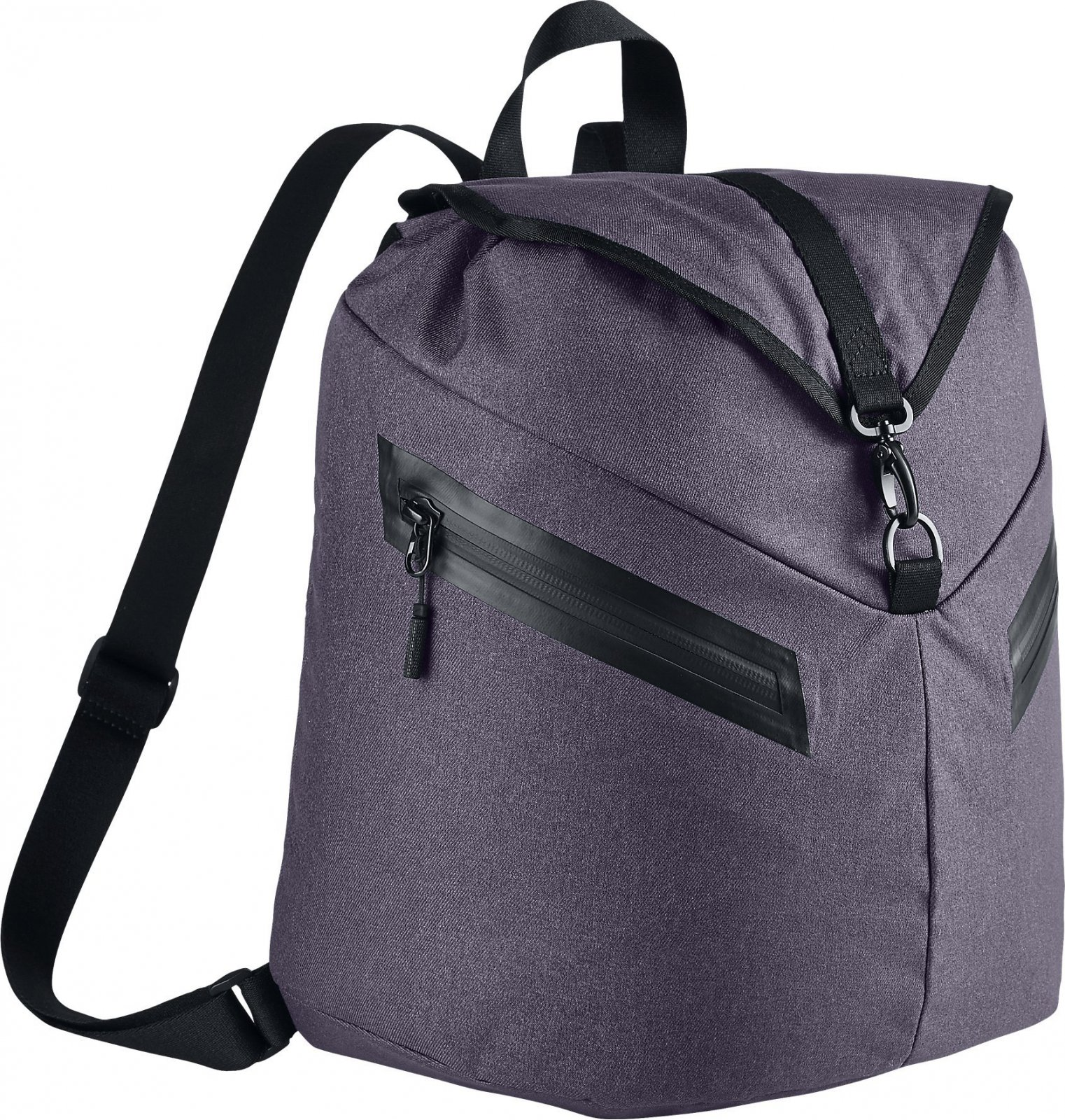 f488a565b3 NIKE Azeda Backpack Premium