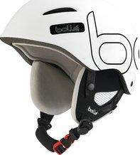 Bollé B-style Soft white-black 16 17 54-58 • Zboží.cz 03b64692926