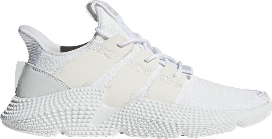467373fd845 Adidas Prophere Ftwr White Crystal White 45 1 3 od 2 560 Kč • Zboží.cz