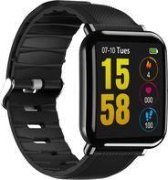 0b8655e8729 chytré hodinky Oukitel W2 Fitness Tracker