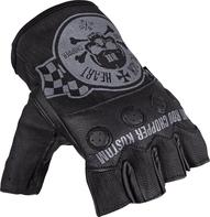 chopper kozene rukavice • Zboží.cz c85b043bdb