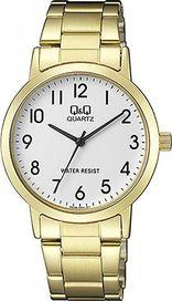 d11d324002e Zlaté hodinky Q+Q • Zboží.cz