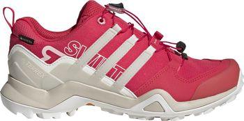 Adidas Terrex Swift R2 Gtx W růžová od 3 403 Kč • Zboží.cz 6737c8e2fe