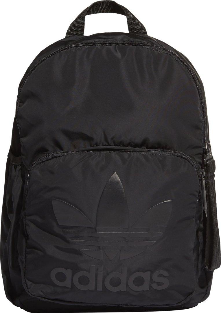 1bc04a2635 adidas Backpack M černý 18