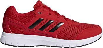 Adidas Duramo Lite 2.0 červená od 790 Kč • Zboží.cz efad0935e4