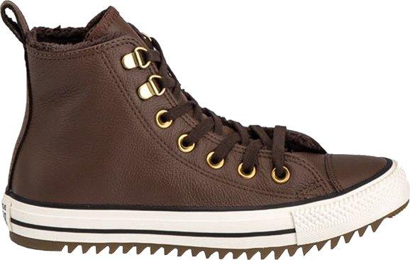 Converse Chuck Taylor All Star Hiker Boot 38 od 1 800 Kč • Zboží.cz af79308fe1