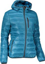 260fad2cbf8 Dámské péřové a prošívané bundy Alpine Pro s EU velikostí oblečení ...