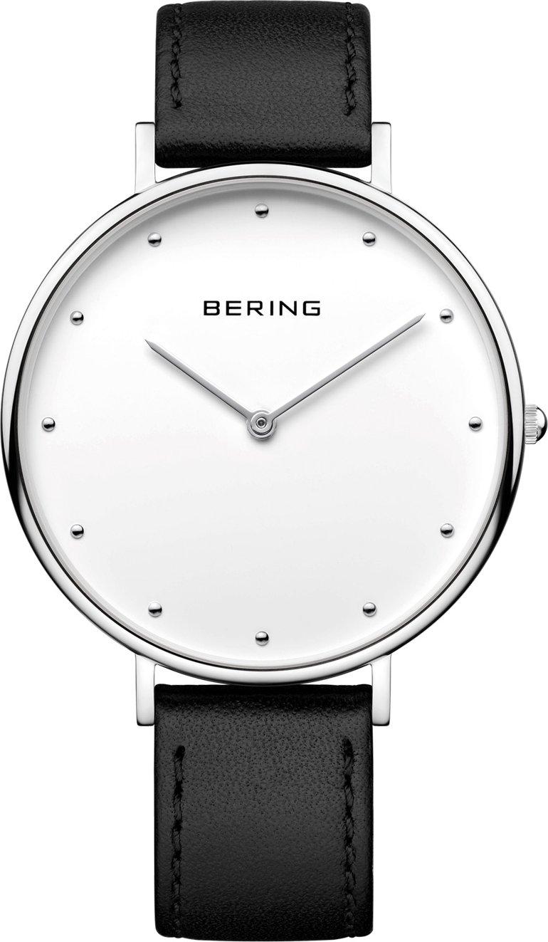Bering 14839-404 od 3 190 Kč • Zboží.cz a2e0095b028