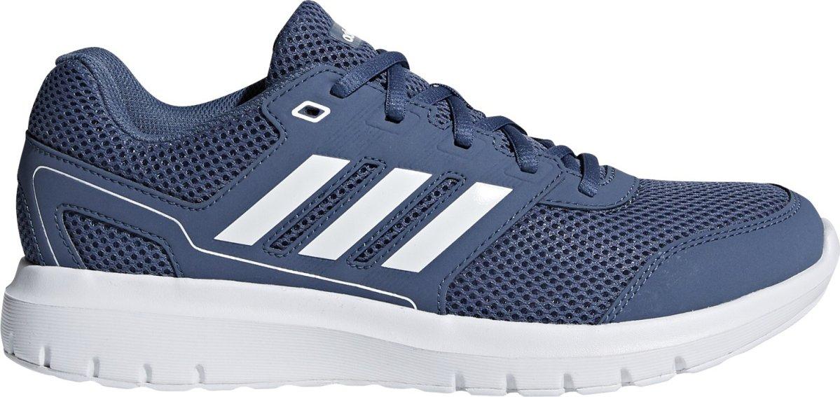 online store fed07 ca323 Adidas Duramo Lite 2.0 W Noble IndigoFtwr WhiteCollegiate Navy od 959 Kč  • Zboží.cz