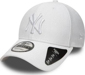 New Era 940 MLB Diamond Era New York Yankees bílá od 489 Kč • Zboží.cz c9c0fbb7bd