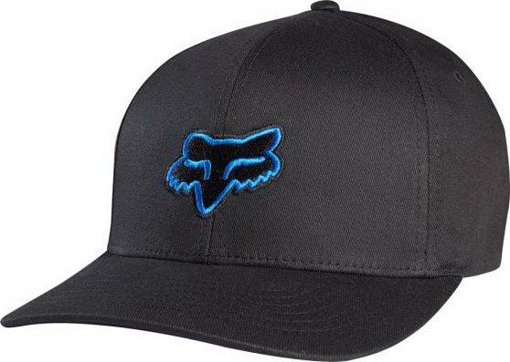FOX Boys Legacy 51797478 černá modrá od 488 Kč • Zboží.cz cc5eab8549