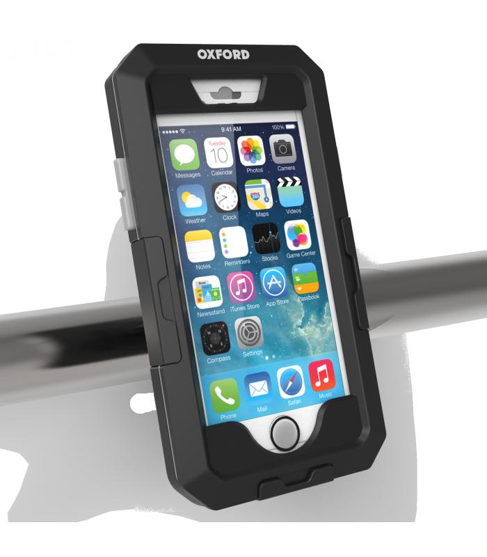 Oxford Aqua Dry Anglie iPhone 5 5SE od 800 Kč • Zboží.cz 8679bd44f19