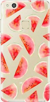 iSaprio Melon Pattern 02 pro Huawei P10 Lite od 267 Kč • Zboží.cz ab71082843f